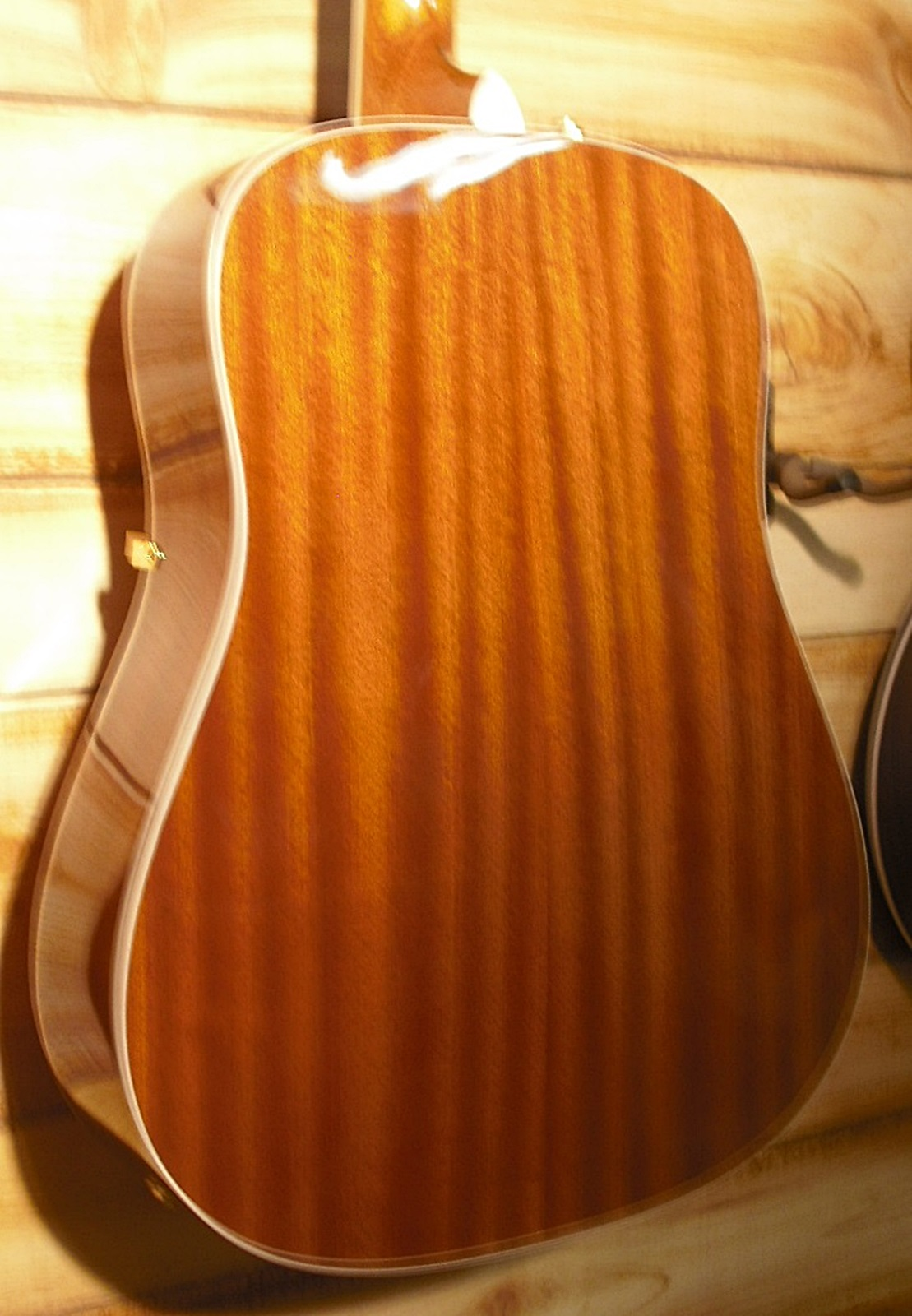 Gretsch U00ae G5034tft Rancher Fideli U0026 39 Tron Dreadnought Acoustic