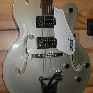 Gretsch® G5420T Electromatic Hollow Body Aspen Green