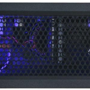 Peavey IPR2 5000 - 5000 Watt Power Amplifier