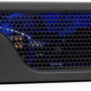 Peavey IPR2 3000 - 3000 Watt Power Amplifier