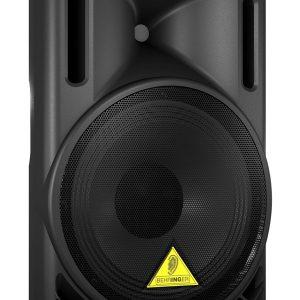 """Behringer Eurolive B212D 1x12"""" Powered Speaker"""