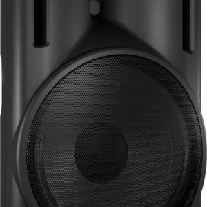 """Behringer Eurolive B215D 1x15"""" Powered Speaker"""