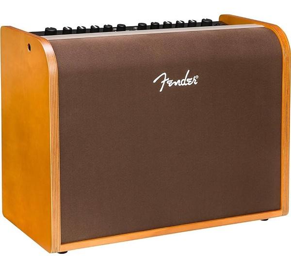 Fender® Acoustic 100 Acoustic Guitar Amp
